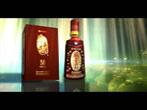 酒类广告片-将才良相酒